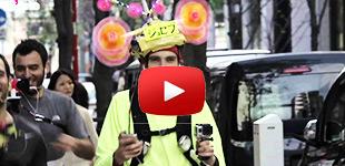 [TV]: Peeta Planet