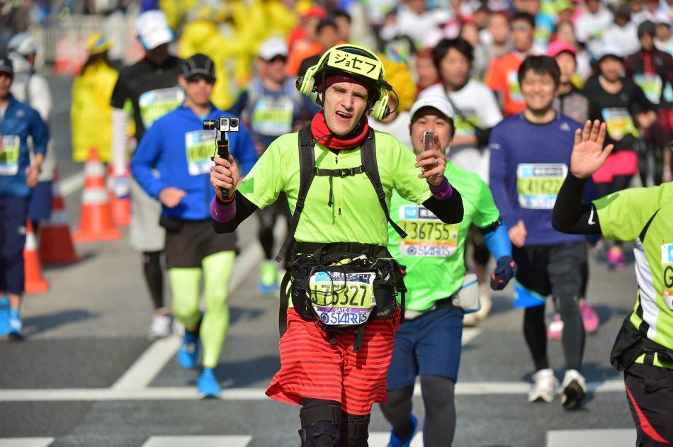 joseph-tame-tokyo-marathon-2016-31-6437091_full